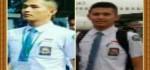Siswa SMA Bruderan Purworejo Lolos Seleksi Paskibraka Nasional