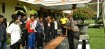 Upaya Polresta Denpasar Ubah Citra Menyeramkan Ormas di Bali