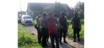 Densus 88 Tangkap Terduga Teroris Lain Terkait Bom Bunuh Diri di Polres Solo