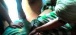 Bocah Dika Afriyanto Ditemukan Tewas