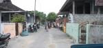Situs Kampung Muslim Tua di Bali