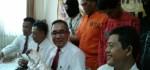 Pelajar Sekolah Kejuruan Ditangkap Kantongi 2 Paket Sabu