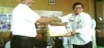 RSUD Dr. Tjitrowardojo Purworejo Raih Akreditasi Paripurna