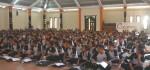 Sanksi Tak Ikuti mPLS, Siswa Baru di SMKN 2 Tabanan Harus Mengulang Tahun Berikutnya
