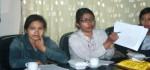 Tak Serius Ditangani Polisi, LBH Bali Adukan Kasus Kematian Bocah di Karangasem ke DPRD Bali