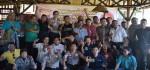 Forum <i>Gendu-gendu Roso</i> Polres Purworejo,Tampung Kritikan Masyarakat