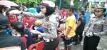Layanan IT di Polres Kebumen Sukseskan Program Kapolri Tito Karnavian