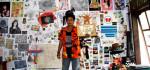 Mahasiswa ISI Denpasar Ciptakan Karakter Narasinga Gaya Wayang Kamasan