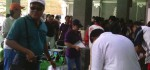 Dies Natalis ke XXXIII, IKIP PGRI Bali Tanamkan Semangat Perubahan