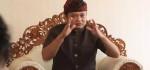 Wakil Bupati Jembrana Minta Maaf Terkait Insiden Tari Erotis
