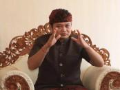 I Made Kembang Hartawan/fb.humas_jembrana