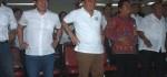 Kisah Sukses Alumni SMAN 1 Denpasar