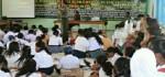 Tanamkan Wawasan Kebangsaan untuk Generasi Muda