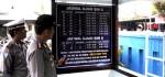 Polres Kebumen Terapkan Booking Pendaftaran SIM Via Aplikasi Whatsapp