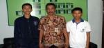 2 Siswa SMKN 1 Purworejo Wakili Indonesia di Abu Dhabi