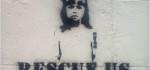 Anak Korban Perdagangan Manusia Asal Rote Terlacak Berada di Medan
