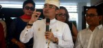 Wedakarna Minta Kuota Haji di Bali dan Indonesia Timur Ditambah