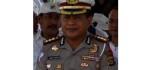 Dirlantas Polda Bali: Tekan Korban di Jalan yang Tak Perlu!