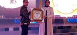 BPR Purworejo Raih Penghargaan Golden Award 2016