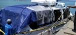 Kapal Cepat Gili Cat 2 Meledak, 2 Penumpang Tewas Warga Spanyol dan Austria