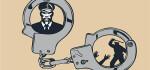 Brigjen Anton Wahono: Ada Cukup Bukti Dirnarkoba Polda Bali Lakukan Pelanggaran