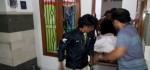 Pria Asal Atambua Ditemukan Tewas di Kamar Kos