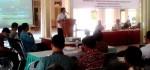 BBWS Serayu-Opak Sosialisasikan Rencana Tindak Darurat Bendungan Wadaslintang