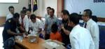 Ambil Paket Narkoba via Kantor Pos, DJ Asal Singapura Terancam Pidana Seumur Hidup