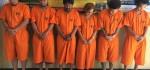 Salah Satu Stafnya Terlibat Narkoba, Jasaraharja Bali Kelabakan