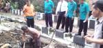 Distribusi Air Tersendat, PDAM Purworejo: Jaringan Pipa Bocor