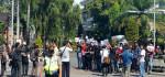 Jurnalis Bali Kutuk Tindakan Pemukulan Wartawan di Madiun