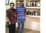 Anom Artha Tenaya Pecahkan Rekor Raih Medali Terbanyak Untuk SMAN 1 Denpasar
