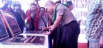 46 Oknum di Jajaran Polda Jateng Terlibat Pungli