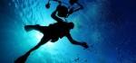 Instruktur Diving Asal Cina Ditemukan Tewas Kelelahan