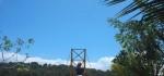 Basarnas Lanjutkan Pencarian Korban Jembatan Runtuh di Lembongan