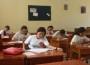 Budaya Literasi dan Peringatan Sumpah Pemuda di SMAN 1 Denpasar