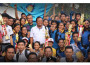 Porsenijar dan Deretan Prestasi SMK PGRI 3 Denpasar