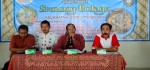 Mengangkat Dolanan Bocah di Event Srawung Budaya Kampung Jebres Solo