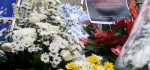 Mengenang Tragedi Bom Bali I