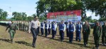Polisi Amankan Tempat Ibadah di Purworejo Antisipasi Demo 212