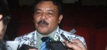 Ketua PGRI Bali: Kesejahteraan Guru Honor Masih Terabaikan