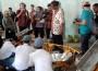 Siswa SMKN 1 Purworejo Buat Mesin Pengolah Gula Semut
