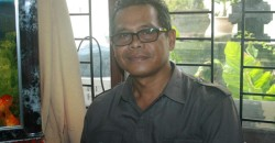 SMA PGRI 2 Denpasar Raih Juara Umum Porsenijar PGRI Denpasar