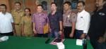 Warga Perum Permata Nusa Dua Gelar Mediasi Sengketa Lahan dengan Pengembang