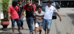 Teka-teki Pembunuhan Janda Asal Purworejo Terungkap
