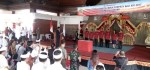Kabupaten Gianyar Akhirnya Terima Jadi Tuan Rumah Porprov Bali XIII