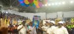 22 Sekolah Ikuti Porsenijar YPLP PGRI Kota Denpasar