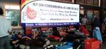 Bakti Sosial Meriahkan Peringatan HUT SMK PN Purworejo