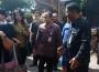 SMP Wisata Sanur Wakili Denpasar di Lomba PKTP Tingkat Bali