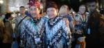 Sidang Umum Interpol di Bali Pecahkan Rekor Peserta Terbanyak